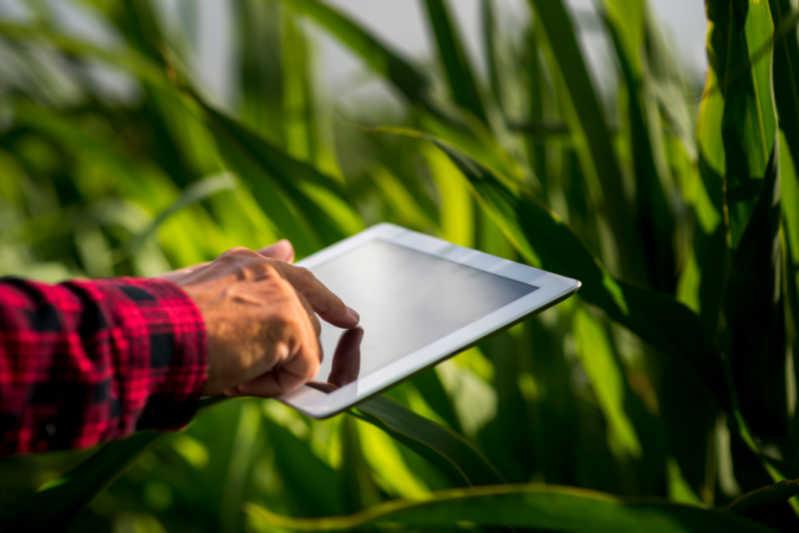 Renovación carné fitosanitario 100% online