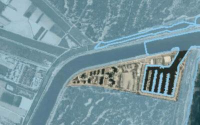 ASAJA afirma que la CHS puede solicitar a la Generalitat ampliar la capacidad hidráulica del cauce viejo del Segura