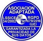 Asociación Agraria de Jóvenes Agricultores - ASAJA Alicante