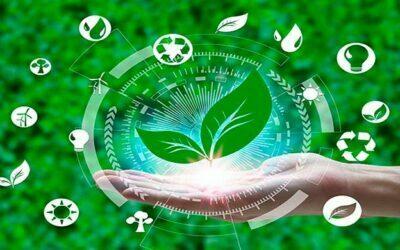 Productores de Medioambiente